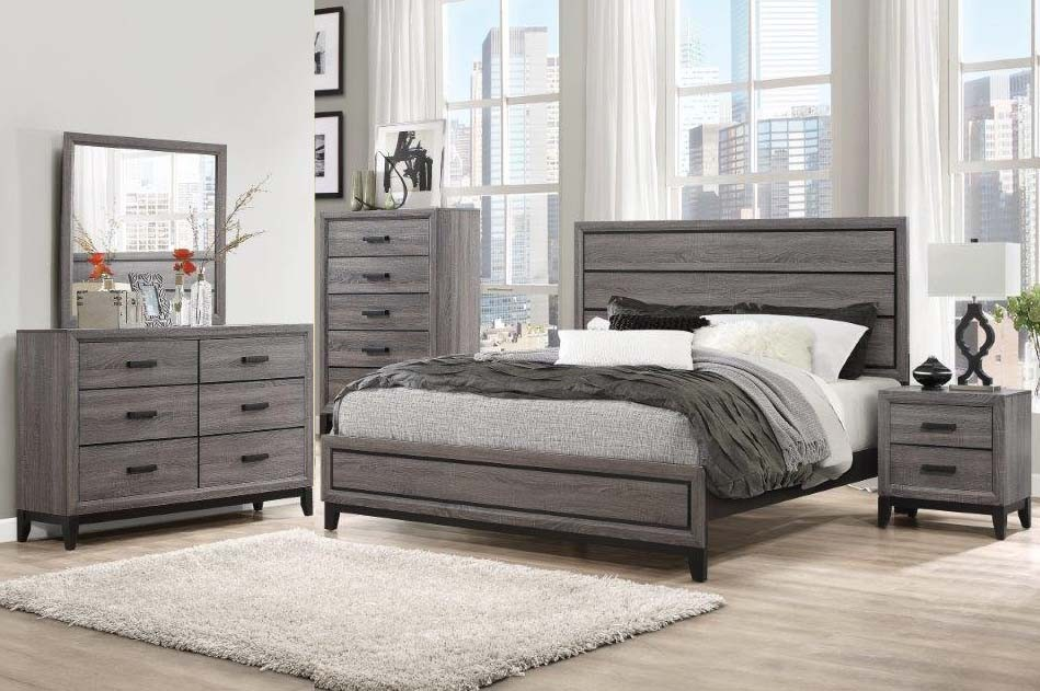 Essential Tips For Choosing Bedroom Furniture Set Citiesandports2012 Claim Zone