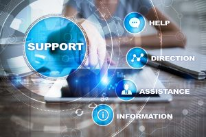 reliable and effective technology solutions