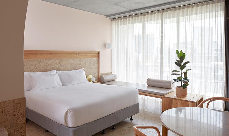 Silk Pillowcases & Sleep Retreat in Australia