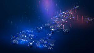 Insync networking group AustraliaInsync networking group Australia
