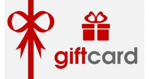 Tips To Check Vanilla MasterCard Gift Card Balance