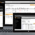 Construction management software: Keeping low costs and high profits