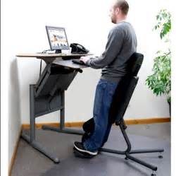 stand up desk
