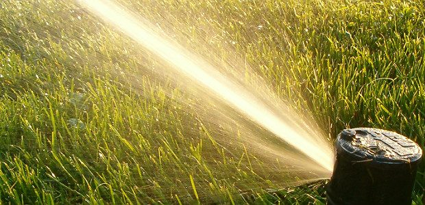 Learn How To Have A Great Irrigation Systems