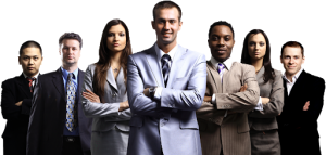 Hire Quality Professionals for Your Projects Easily