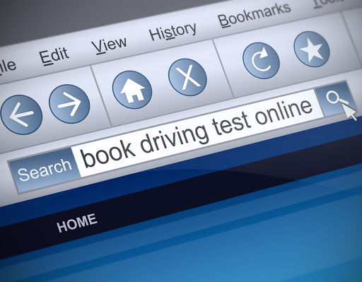 Driving Theory Test Online
