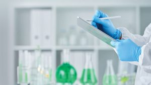 Why Choose Trusted Brands with Chemical Identification Devices