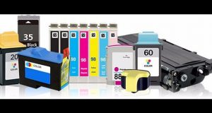 Cheap Ink Cartridges for Your Printing Needs Only at CartridgeMax