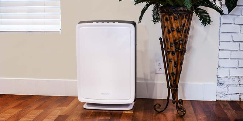 Enjoying the Importance of Air purifiers and Air Filters