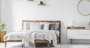 Tips for startups to get success in the bedsheet business