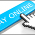 Significance of Online Bill Payment Applications