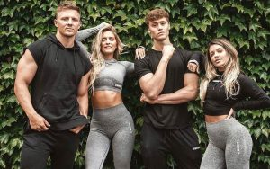 A Simple Guide To Help You Buy The Right Gym Clothes Online