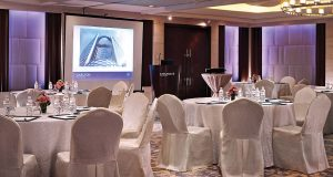 wedding venue Kuala Lumpur review