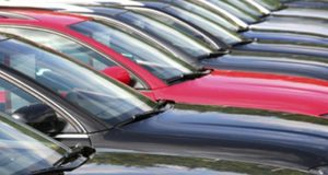 The best auto services with the quality glass replacement