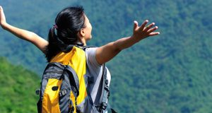 Aventure Trips In India