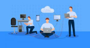 Reasons Why You Should Hire Technology Solutions Team