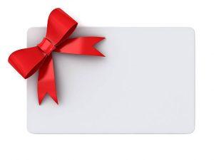 Tips To Check Vanilla MasterCard Gift Card Balance