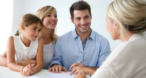 Family Lawyers: What to Know About Them