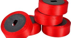 Make Your Event A Memorable One With Attractive Products From Ribbon Supplier Online