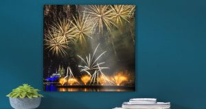 Easy Access to Quality Wall Art in Australia