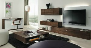 Access to Top Quality Furniture Items in Australia