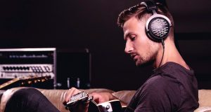 Characteristic You Should Look For In High-Quality Headphones