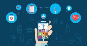 Perfect Modernization Strategies for Any Business Organization