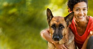 Tips for Finding A Good Pet Sitter Online