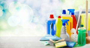 Tips to Invest in Natural Products to Keep Your Clean