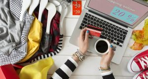 Things To Look At When Looking For An Online Fashion Shop