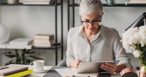 Tips to Help You Find The Best Tax Preparer