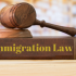 Understanding How to Get the Best Immigration Lawyer