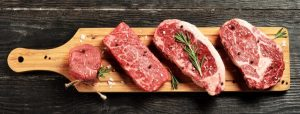 How To Buy Fresh Meat at A Low Cost