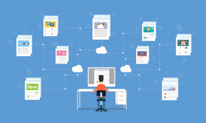 Online Businesses Benefit From Automated Email Adverts